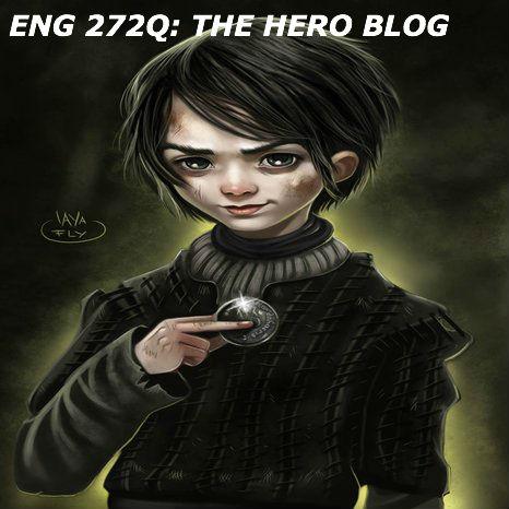 http://mrkheroblog.blogspot.com/