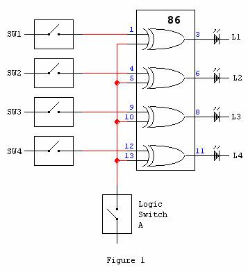 NzQ4NiBsb2dpYw likewise Datasheets additionally Default in addition Ic 7486 Pin Diagram besides Default. on 7486 ic datasheet