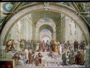 michelangelo sistine chapel humanism Neo-classical humanism and the renaissance michelangelo: creation of sun and moon, sistine chapel, vatican1508-1512 michelangelo, ceiling, sistine chapel, vatican 1508-1512.