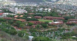 epub Urban Sprawl and Public Health: Designing, Planning,