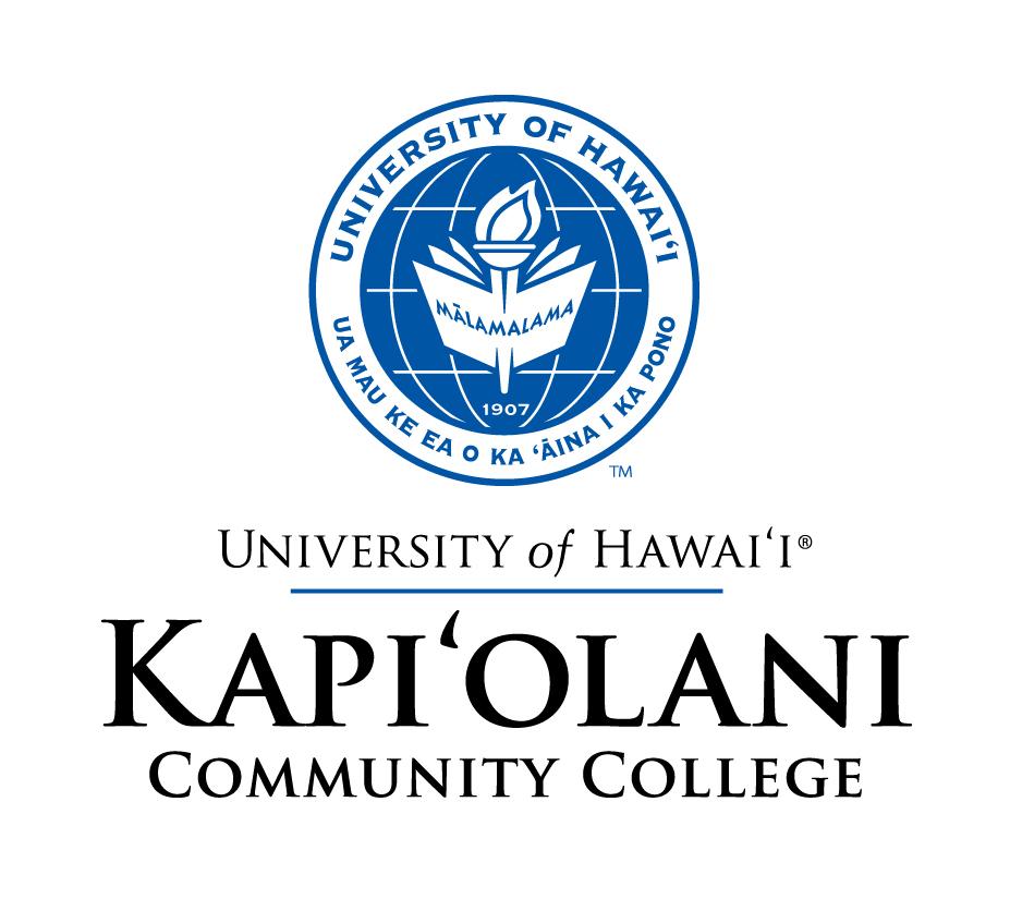 University Of Hawaii Admissions Essay